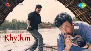 Rhythm | Nadhiye Nadhiye song