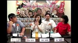 LaLaLa!超・企画会議2(東北復興) 「厳選ラーメン.com」の動画コンテ...
