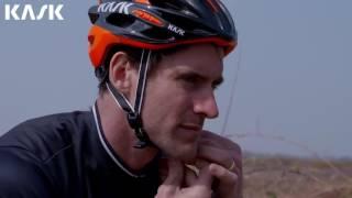 KASK Mojito Road Bike Helmet