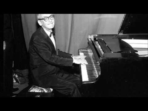 Maracangalha - Ary Barroso (1958)