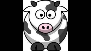El Sonido De La Vaca