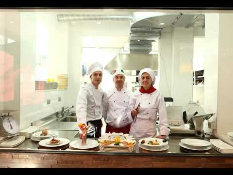 Prestige Hotel - Tirana - Albania