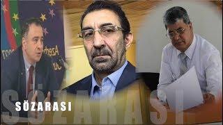23 fevral: Əliyev hakimiyyətinin psixologiyası çökür. Tifaqın dağılması mərhələsi başlanır...