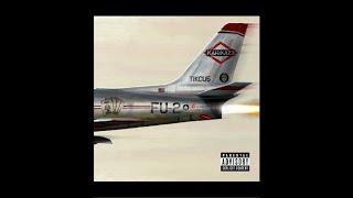 Eminem - Em' calls Paul [skit]