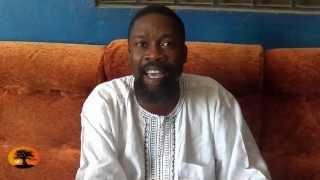 Prophète Esaie: L'esprit Ablo plane sur le Togo, Sylvanus sa victime, Eyadema l'incarne [2e Partie]