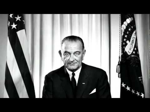 The Passage of Power: The Years of Lyndon Johnson by Robert A. Caro Mp3