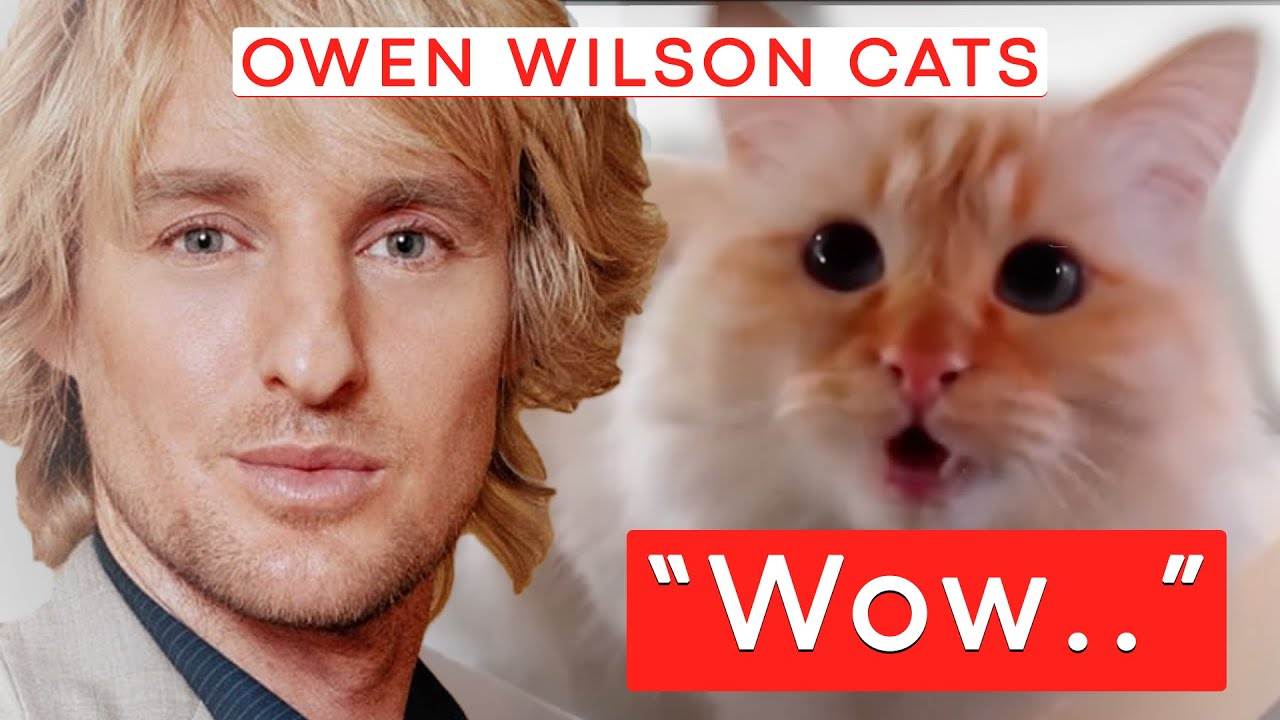 Cat Wilson Nude Photos 20