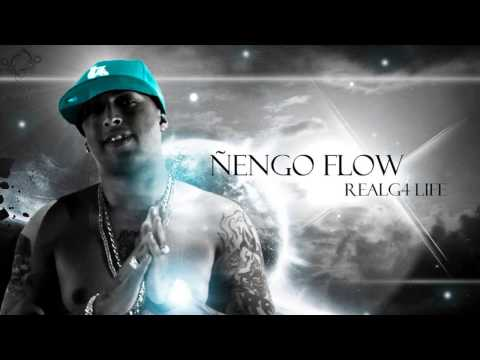 Donde Llegamos   Ñengo Flow Ft Chiko Swagg