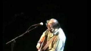 Steve Earle - Little Rock