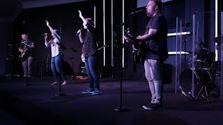 The Good Work: Part 5 - C4 Worship 08/30/2020