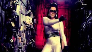 Los Teke Teke ft Mr Chapa & Jhoni The Voice   Makina VIDEO OFICIAL)
