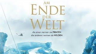 Am Ende der Welt 2010 Dokumentation   Film deutsch