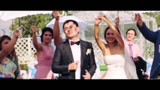 Свадебный танец жениха и невесты видео(Танец жениха и невесты на свадьбе., 2016-03-07T16:22:28.000Z)