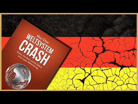 """""""Katastrophal: Deutschlands Wirtschaft wurde ausverkauft!"""" Max Otte im Interview"""