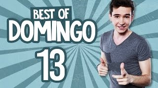 Best Of DominGo #13