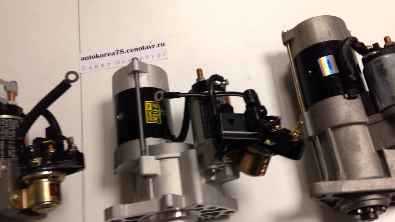 Официальный сайт хендай hd 65 (хд 65). Продажа hyundai hd 65 (нд 65) осуществляется в россии дистрибьютором хендэ мотор коммерческие.