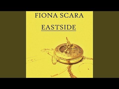Eastside (Benny Blanco, Halsey & Khalid Cover Mix)