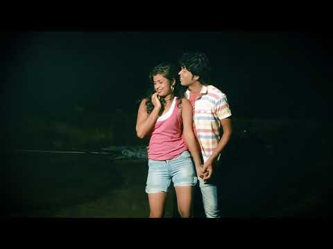 Singer - Kalyani  ❤ रूपा रे ❤ | HD New Khortha Video Song 2017 - Rupa Re