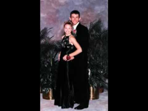 List of the Best Prom Slow Dance Songs for 2014