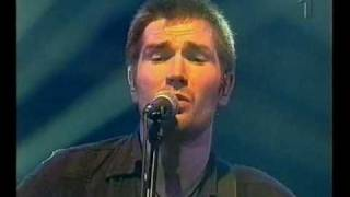 Del Amitri - Be My Downfall-Drowned On Dry Land