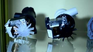 видео Ремонт стиральных машин в Самаре