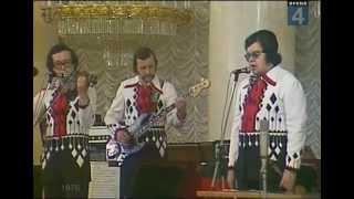 Песняры - Черное море моё(, 2012-03-19T20:50:41.000Z)