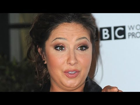 The Real Reason Bristol Palin Is Getting Divorced Mp3