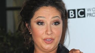 The Real Reason Bristol Palin Is Getting Divorced