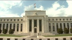 Examining the Fed's role in the economic recovery