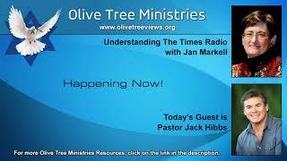 Happening Now! – Pastor Jack Hibbs