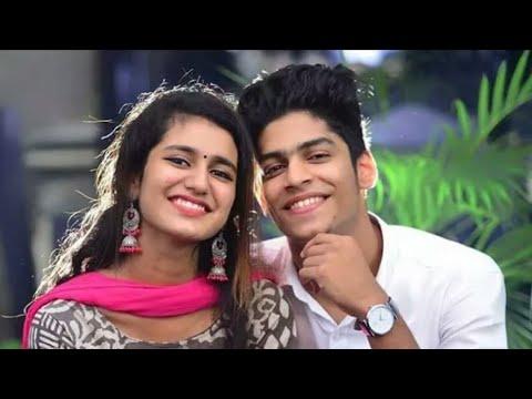 Priya Prakash Varrier Viral || Oru Adaar Love|| Sad Ringtone including download link