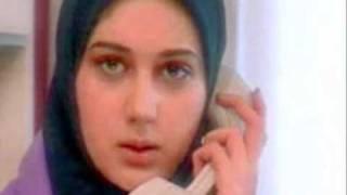 film super zahra amir ebrahimi فیلم سوپر مزاحم تلفنی