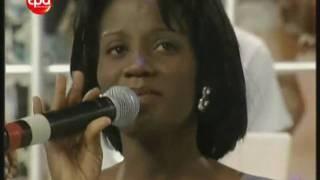 Gisela Silva - Vou Xinguilar