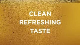 Taste It  Michelob ULTRA Full HD,1920x1080