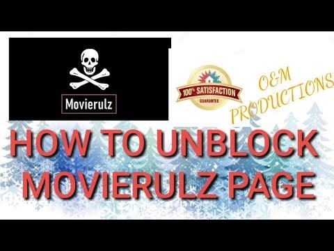 Baixar Movierulz Channel - Download Movierulz Channel | DL