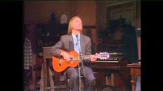 Die Otto-Show VII – Gitarrensolo