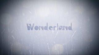 【Da-little】Wonderland(MV) 【TIARA】