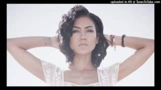 Jhene Aiko - Take You Home ft. Kehlani & Rihanna (NEW SONG 2017) HD