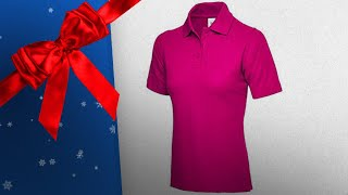 Up To 40% Off On Polos Women