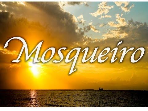 Mosqueiro- A Ilha Bucólica - Pará | Que viagem