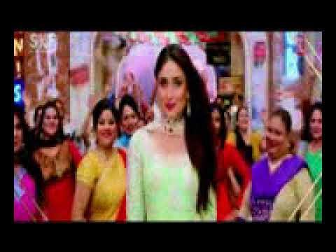 Aaj Ki Party 720p   Bajrangi Bhaijaan Funmaza Com