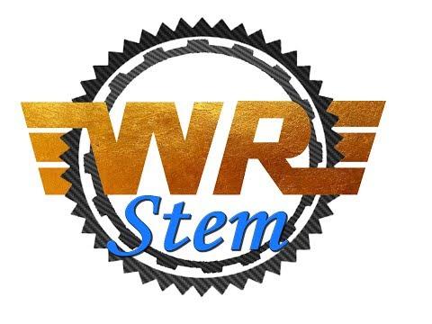 Wheat Ridge STEM Engineering - News and Updates live stream
