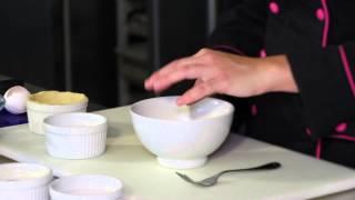 Quiche Recipe With One Egg, Bacon & Cheese : Easy Quiche Recipes