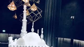 DUBAI & ABU DHABI 2018 / UAE - GOD'S PLAN
