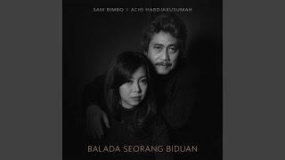 Balada Seorang Biduan (feat. Sam Bimbo)