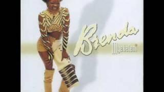 BRENDA  FASSIE - ケシイレバナバカ