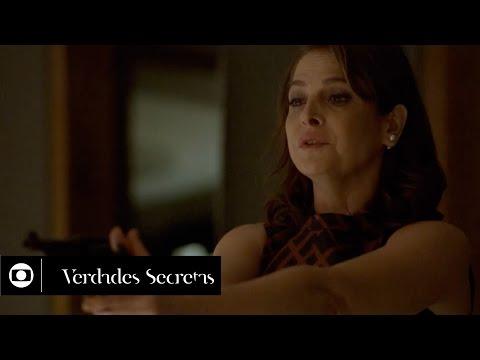 Verdades Secretas: capítulo 64 da novela, sexta, 25 de setembro, na Globo