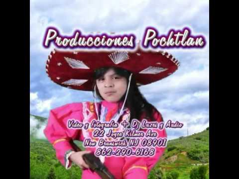 Producciones Pochtlan