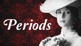 Periods Through History thumbnail
