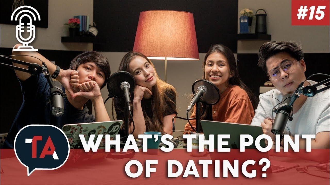 speed dating köln dateyork